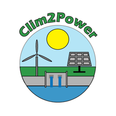 CLIMPOWER