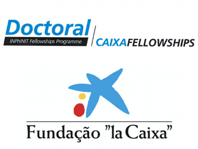 Caixa fellowships