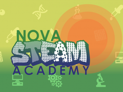 NOVA STEAM Academy